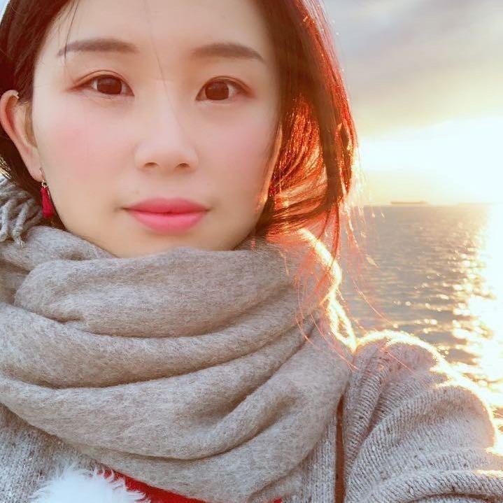 Dr. Xiaojing Gao