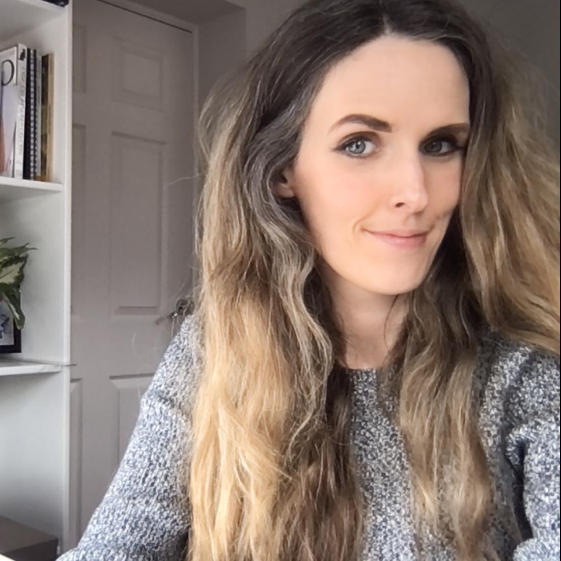 Dr Madeleine Marcella-Hood