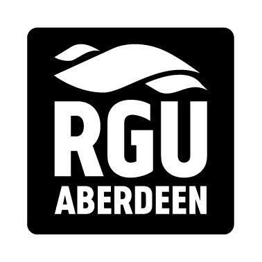 Doctor Ama Lawani
