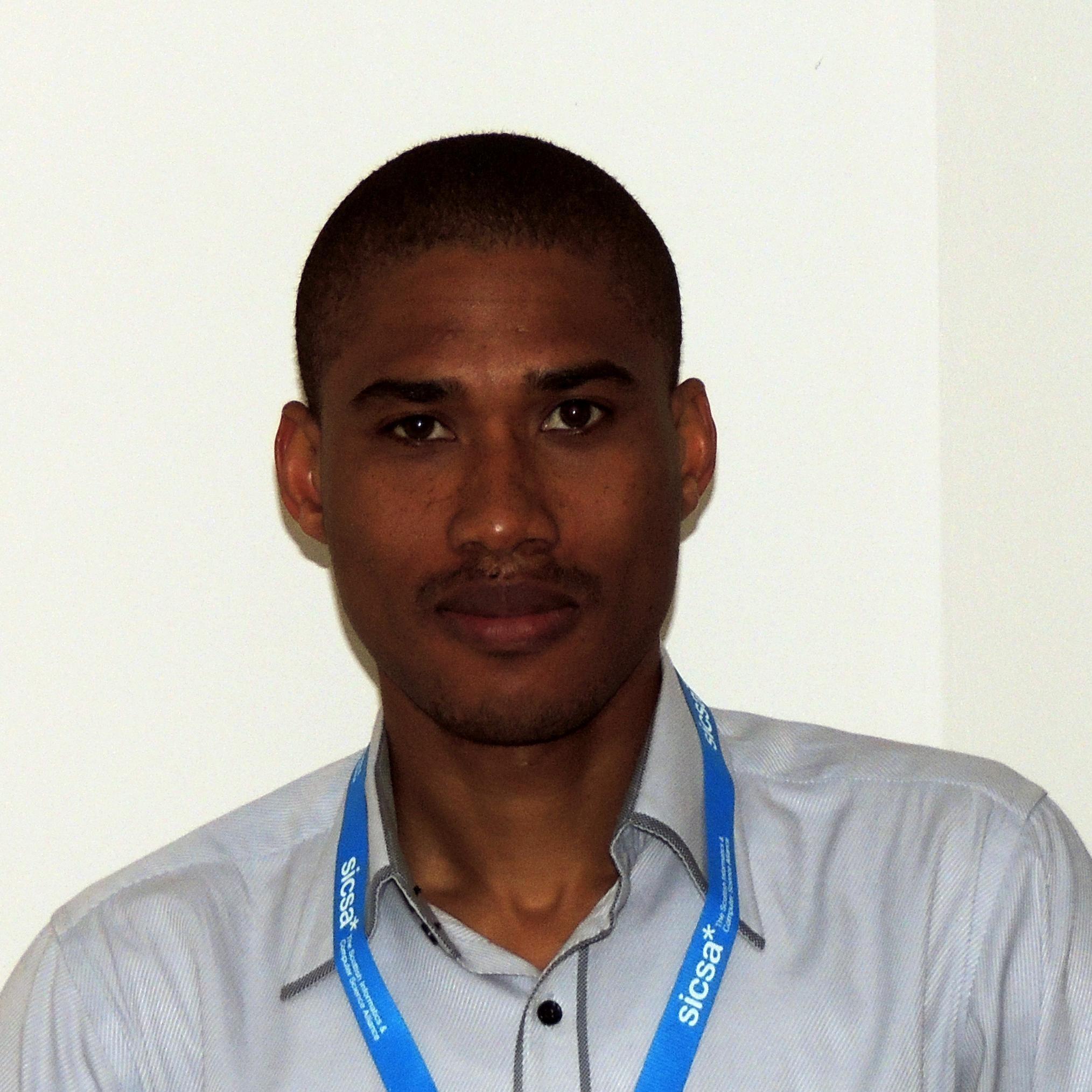 Dr Ikechukwu Nkisi-Orji
