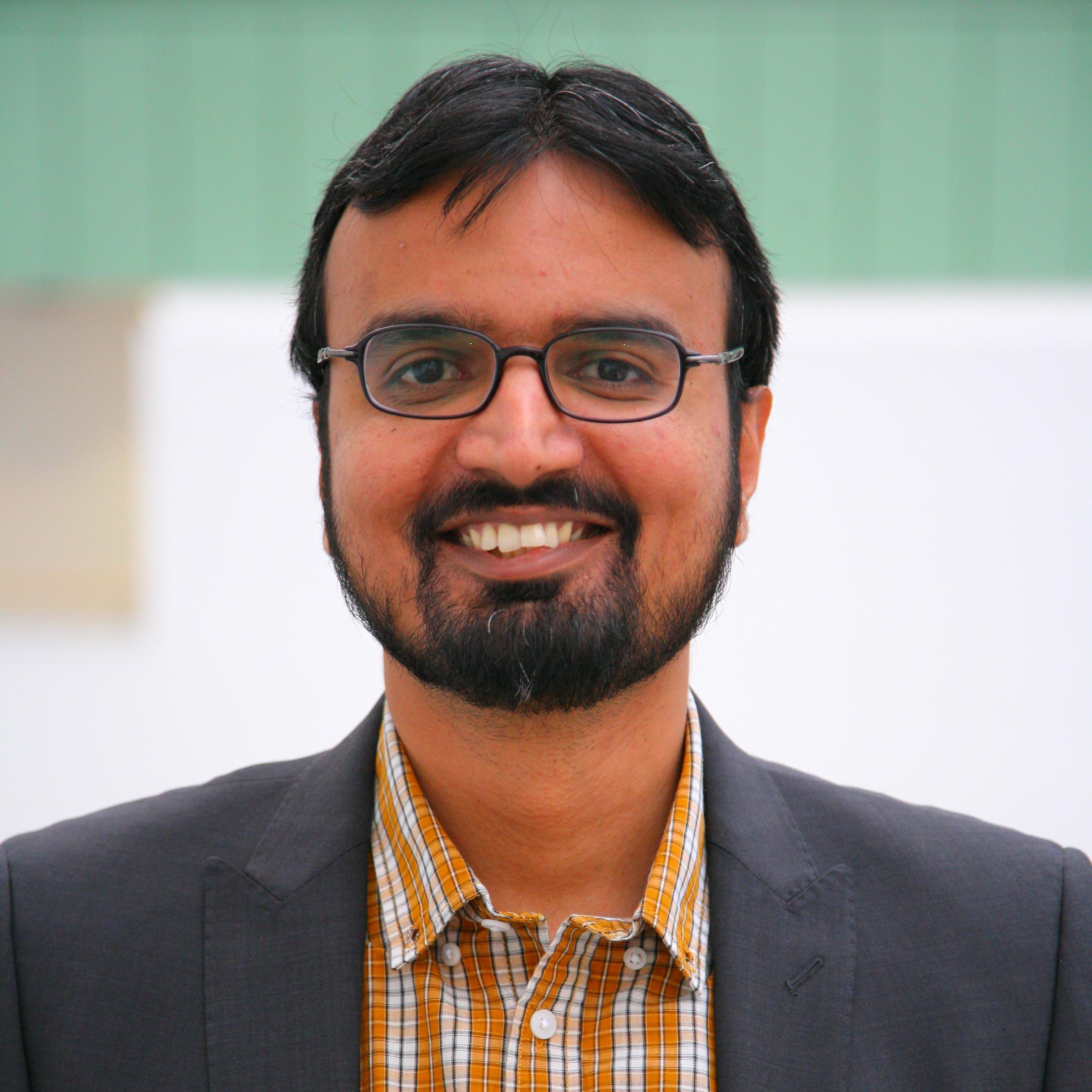 Doctor Taimoor Asim