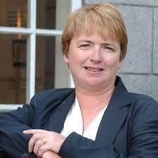 Prof  Susan Craw