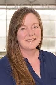Professor Kay Cooper
