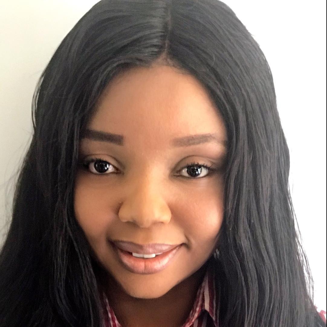 Dr Judith Abolle-Okoyeagu